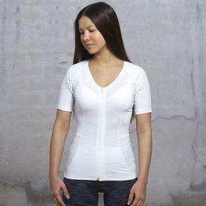 ALIGNMED Women's Posture Correcting Neuroband 2.0
